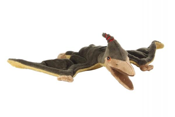 Flugsaurier Pteranodon Kuscheltier
