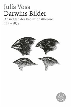 Darwins Bilder