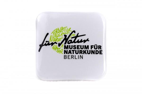 Button mit MFN Logo