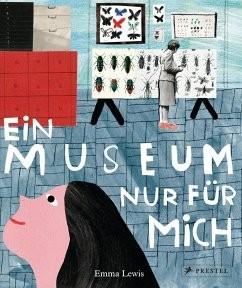 Ein Museum nur für mich