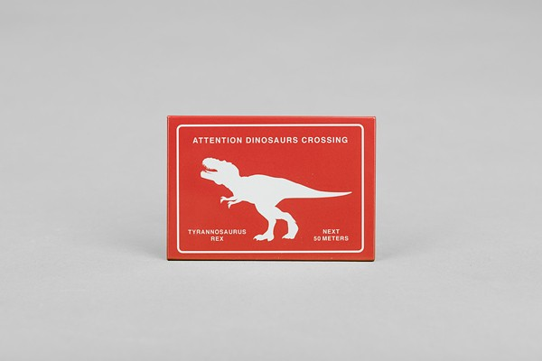 Trex_crossing_postkarte