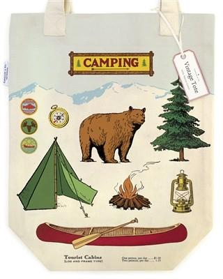 Tasche_Cavallini_camping