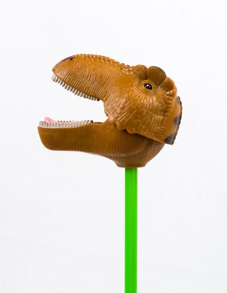 Greifer T-Rex