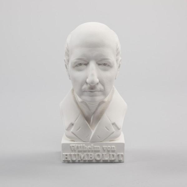 Büste Wilhelm von Humboldt