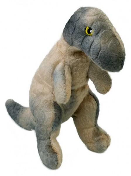 Dinosaurier T-Rex Kuscheltier Wild Bean