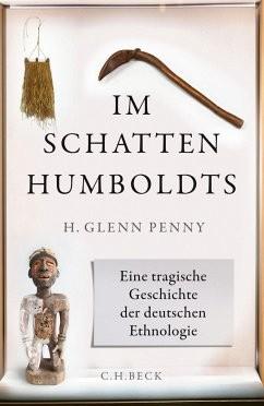 Im Schatten der Humboldts