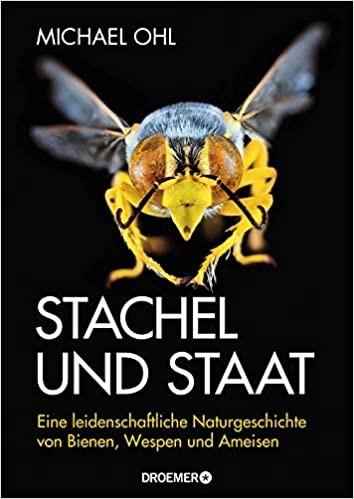 Stachel und Staat; Michael Ohl
