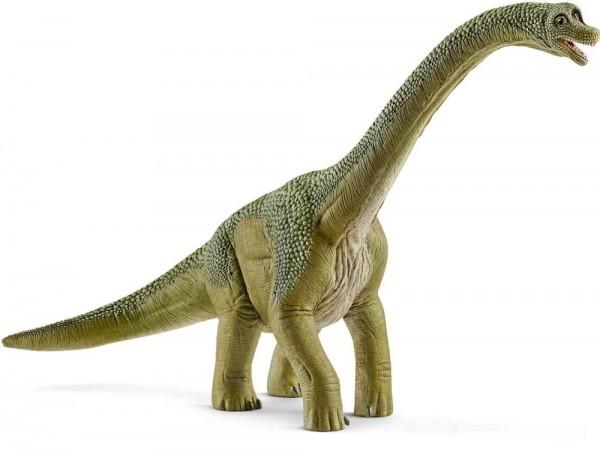 Brachiosaurus Schleich