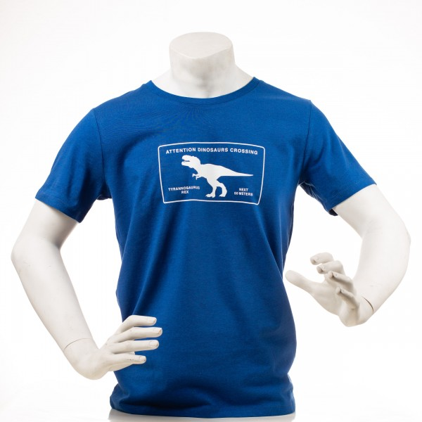 T-Shirt_t_rex_crossing