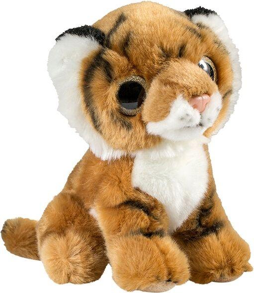 Tiger Glitzerauge 20 cm