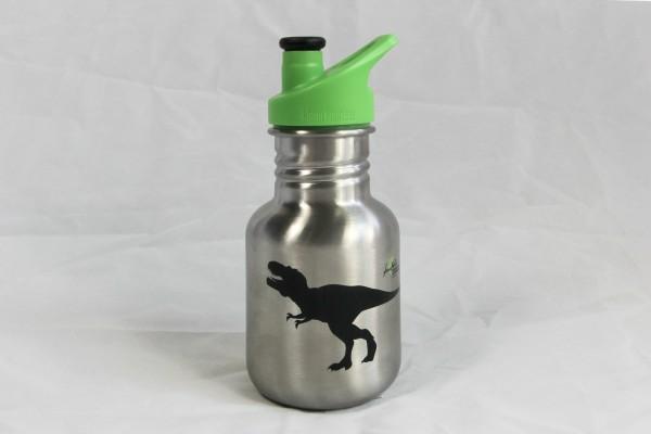 Klean Kanteen Kinderflasche