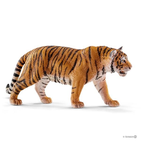 Tiger, Schleich