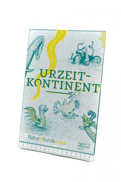Urzeit_kontinent_arbeitsbogen