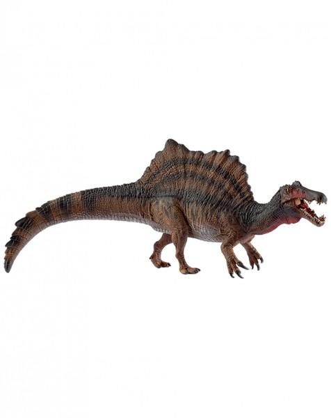 Spinosaurus violett, Schleich