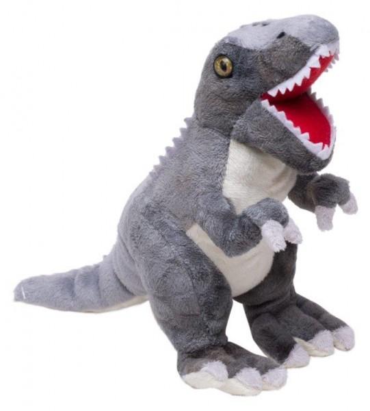 Dinosaurier T-Rex Kuscheltier Nature Planet